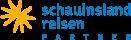 Stimberg-Reisebüro